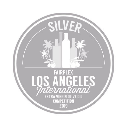 Los Angeles - International Extra Virgin Olive Oil Competition